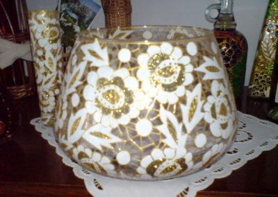 Poklon vaze