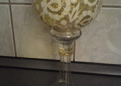Ukrasne vaze