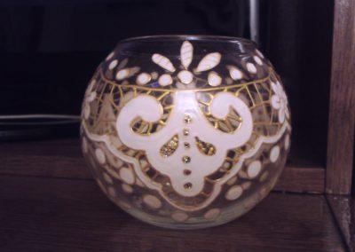 Vaze za poklon