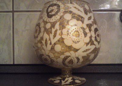 Vaze za poklone
