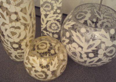 Lijepe vaze
