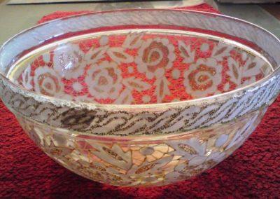 Oslikane vaze