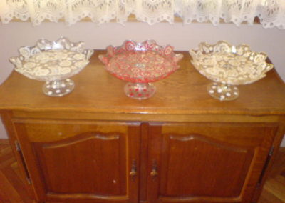 Različite vaze