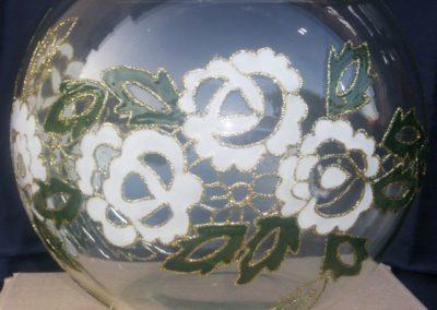 Vaze za cvijeće Zagreb