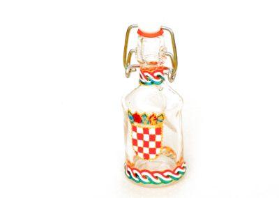 Poklon fraklići Zagreb