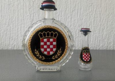 Pokloni Zagreb