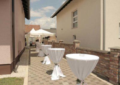 Organiziranje vjenčanja Zagreb