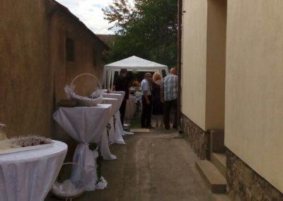 Vjenčanje Vinkovci