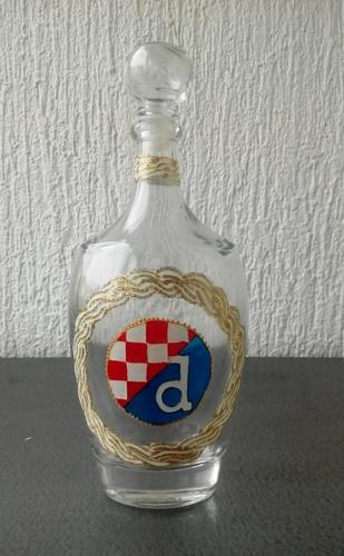 Personalizirane boce Županja