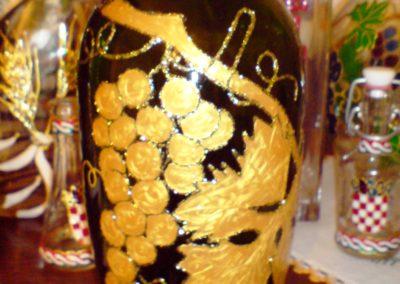 Poklon boce Vinkovci