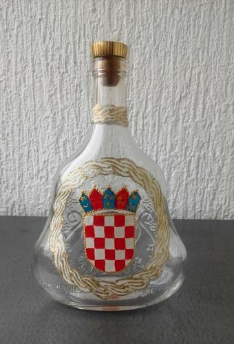 Ukrasne vaze Županja