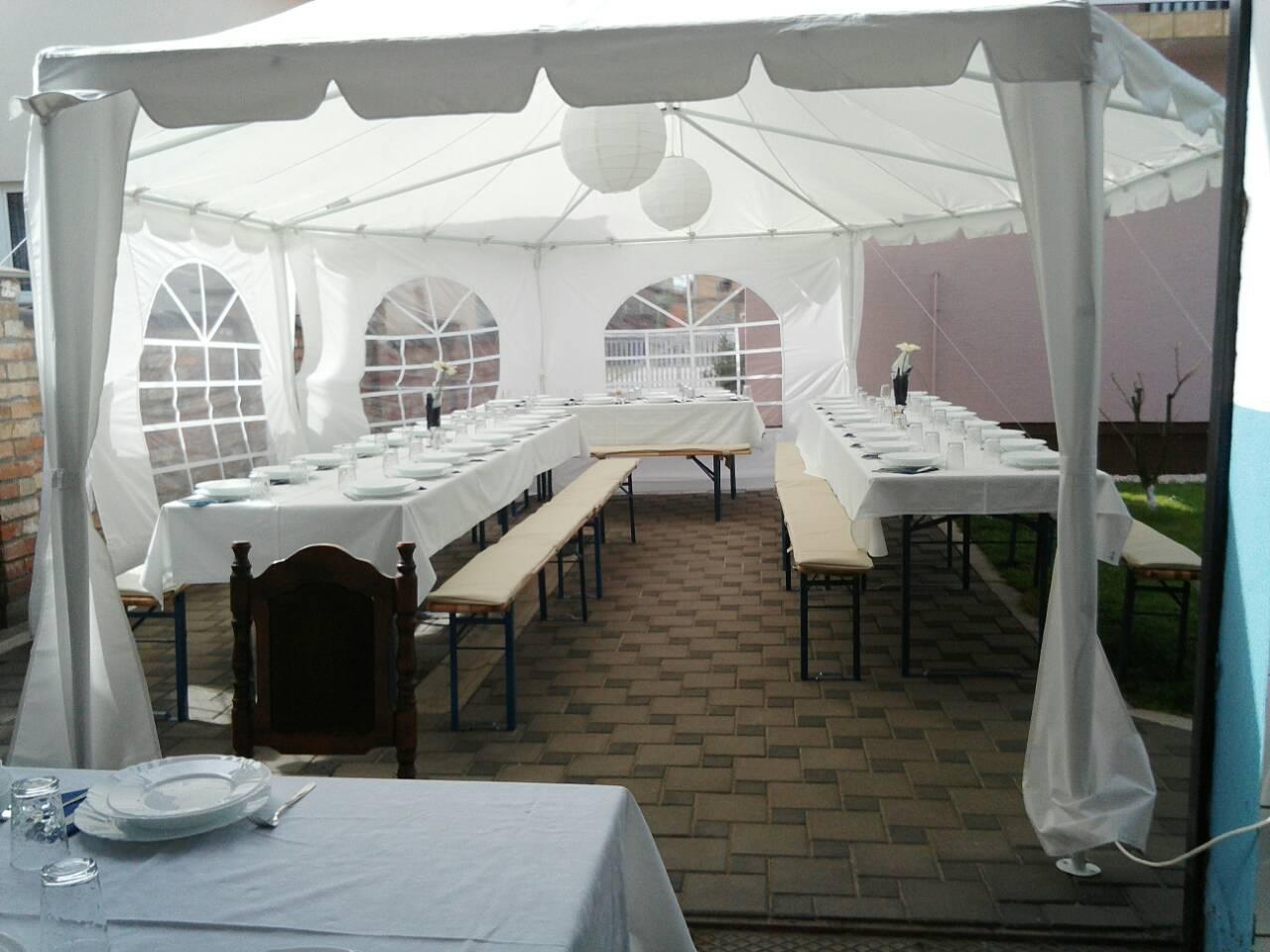 šatori vinkovci