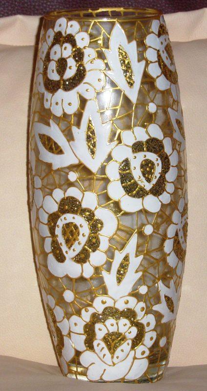 vaze za poklon vinkovci