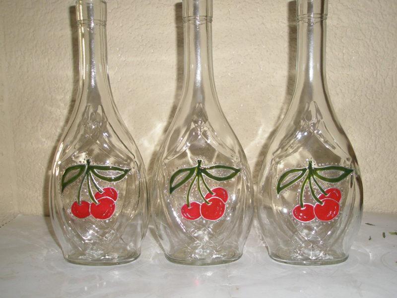 čaše za rakiju vinkovci