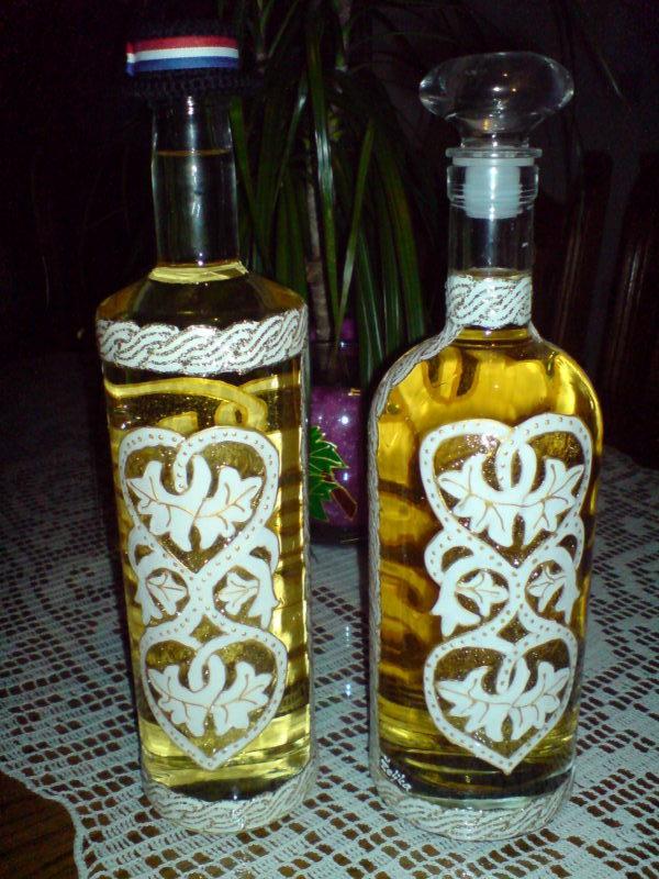 boce za rakiju vinkovci