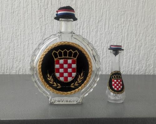 hrvatski grb vinkovci