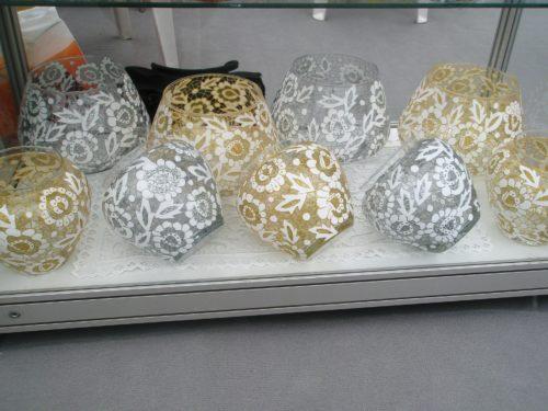 Vaze za poklon Zagreb